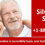 Silversingles-customer-service-number