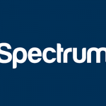 spectrum phone number